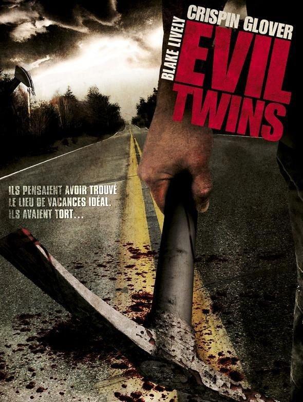 Evil Twins (2006)