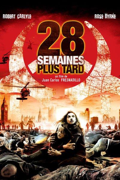 28 semaines plus tard (2007)