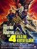 Les Quatre Fils de Katie Elder (1965)