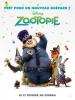 Zootopie (2016)
