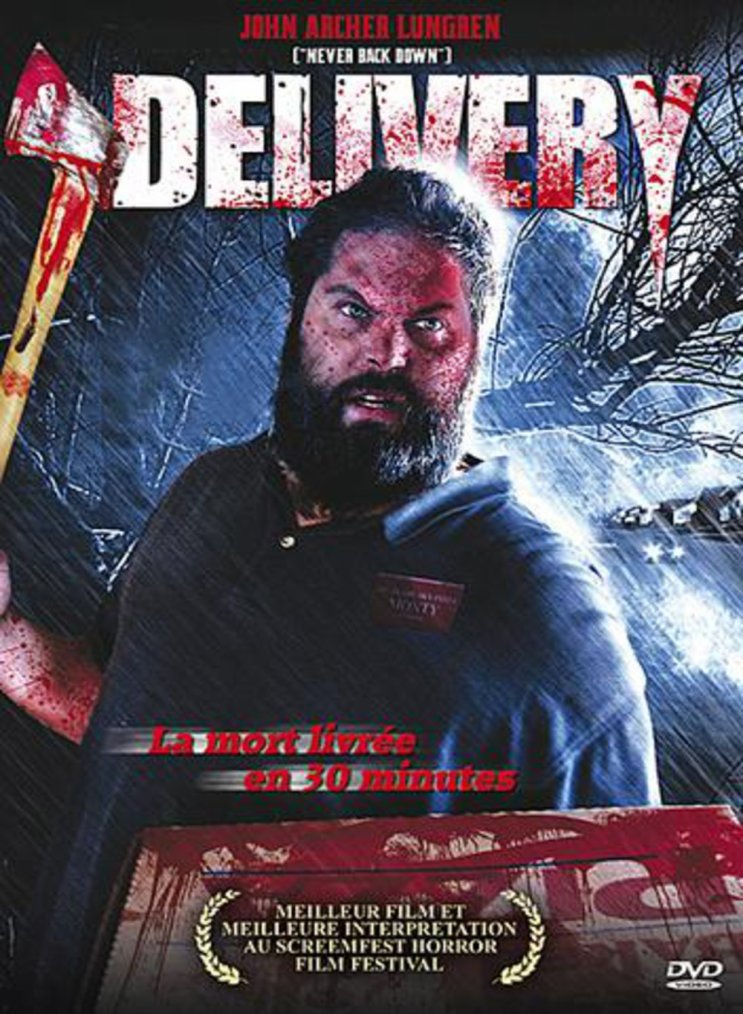 Delivery (2006)