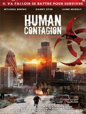 Human contagion (2010)