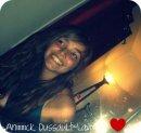 Photo de Aniiick