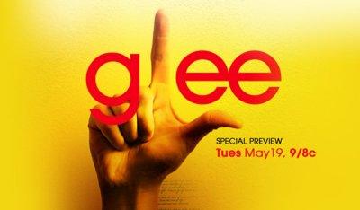 Glee :D