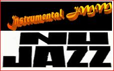 Instrumental JMM Productions