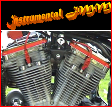 Instrumental JMM Productions http://jeanmichelmaroussie.blogspot.fr/