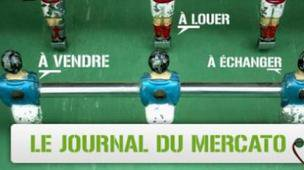 Blog de Buzz-Foot
