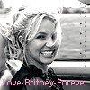 Love-Britney-Forever