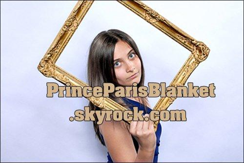 Fotos Personales | Nuevas fotos de Paris Jackson