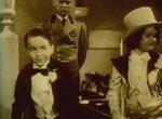 1922 - 1944 - Les Petites Canailles