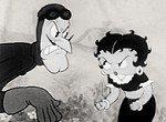 1930 - 1931 - Betty Boop