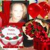 @ KADOS DE MON AMIE CHIARA  MERCI MON AMIE BISOUXX @