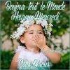 @@ bisouxx les  princesses  @@