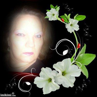 @  kado  de  mon amie   MARIE    bisousss @