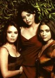Photo de charmed-saison-1-2-3