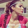 kenza--13or--zik