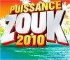 puissance zouk / tout bas (2010)