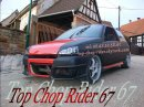 Photo de top-chop-rider
