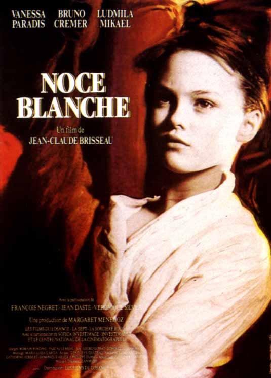 Novembre 1989 Noce Blanche