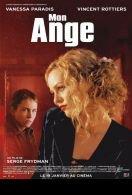 2005 Mon Ange