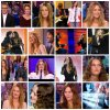 MONTAGE DES APPARITIONS DE VANESSA AU GRAND JOURNAL
