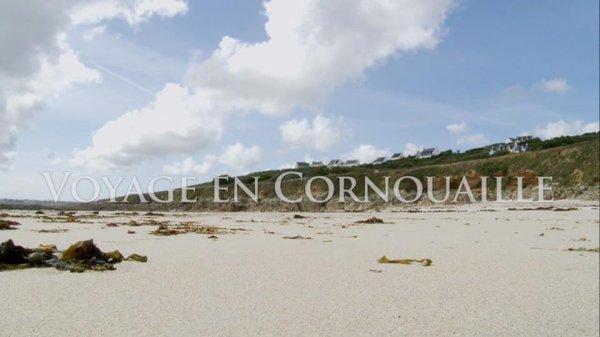 """VANESSA PARADIS DANS LE FILM """" CORNOUAILLE"""""""