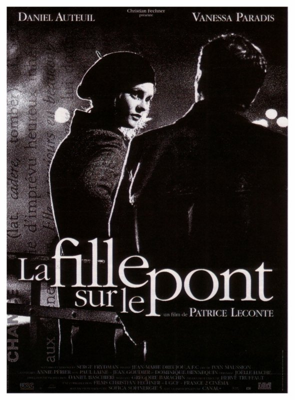 AFFICHE DE CINEMA EN FRANCE & A L' ETRANGER