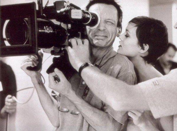 BELLES FOTOS DU FILM