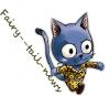 Fairy--Tail-news
