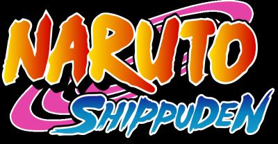 Naruto et Naruto Shippuden