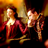 The Tudors season 3 / Christmas Tide (2009)