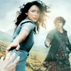 Opening Theme / OUTLANDER (2014)