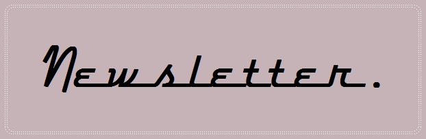 -- News Letter --