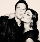 Photo de WhatIsLove-Monchele