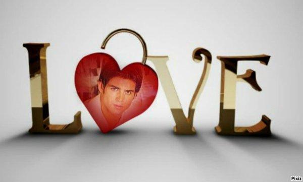 Filip love