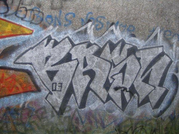 CAEM'3 / BASH
