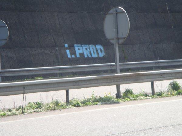I.PROD