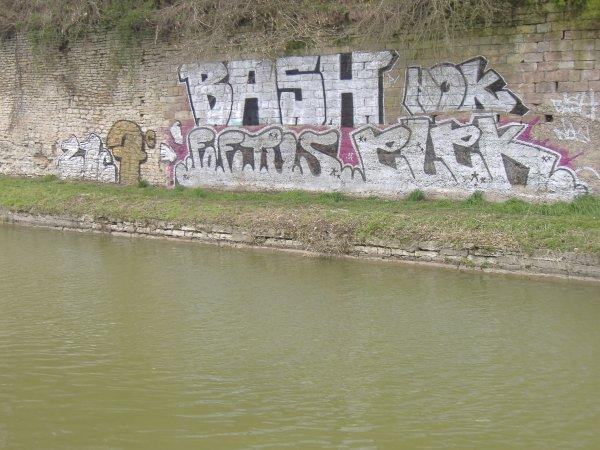 BASH NOK 21C 7 CREW FOETUS ELEK