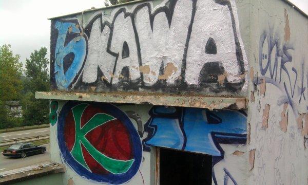 ZEKS KAWA IP CREW