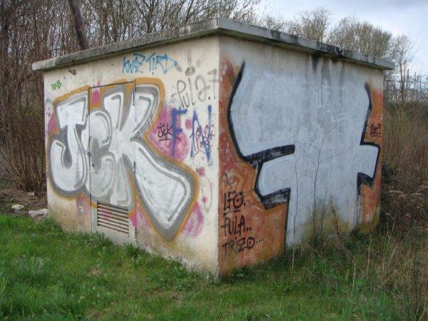 JCK 7 CREW