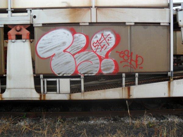 YAR 517 CREW TSHO