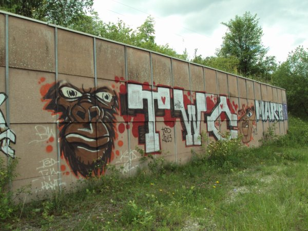 TWC MART1