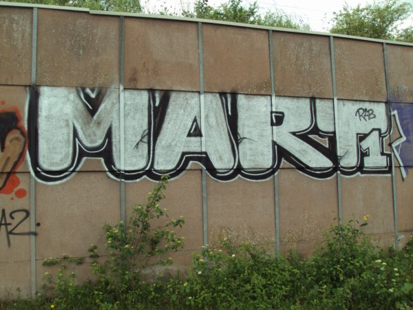 MART1