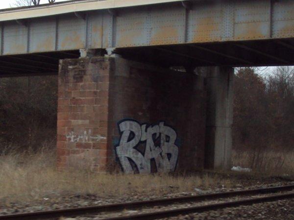 RAB CREW