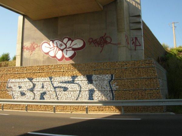 TRUSPÉ BASH