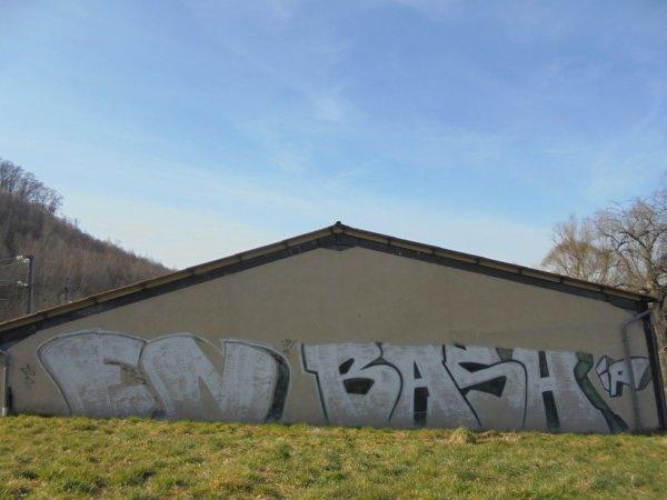 EN BASH IP CREW