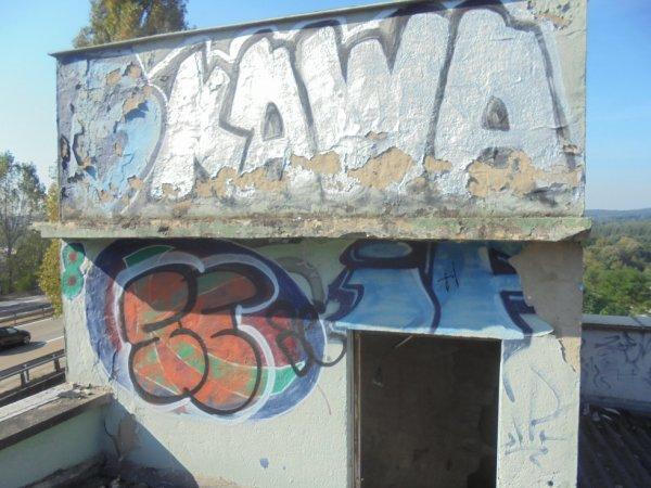 KAWA SE CREW IP CREW