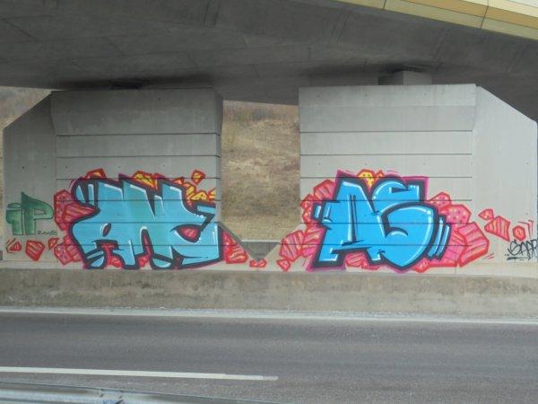ANC CREW AG