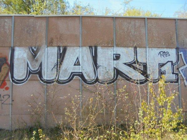 MART'1