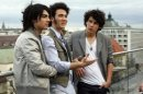 Photo de a-jonas-bros-story-x3